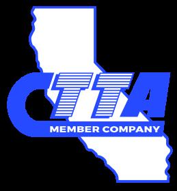 ctta_logo_Member_Company
