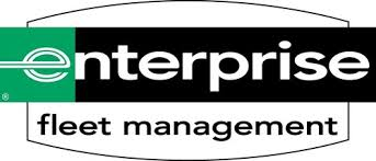 enterprise fllett